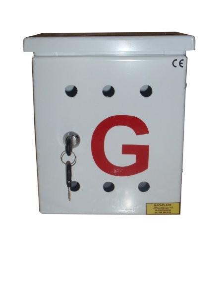 rozdzielnica-gazowa