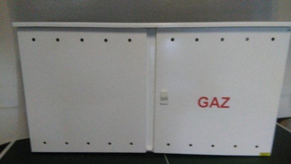 skrzynka-gazowa