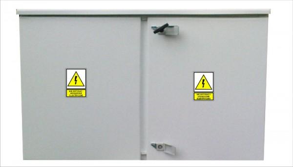 szafka-elektryczna-1