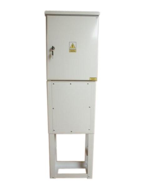 szafka-elektryczna